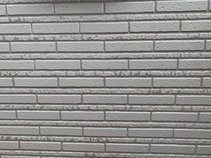常滑市T様邸 外壁塗装工事