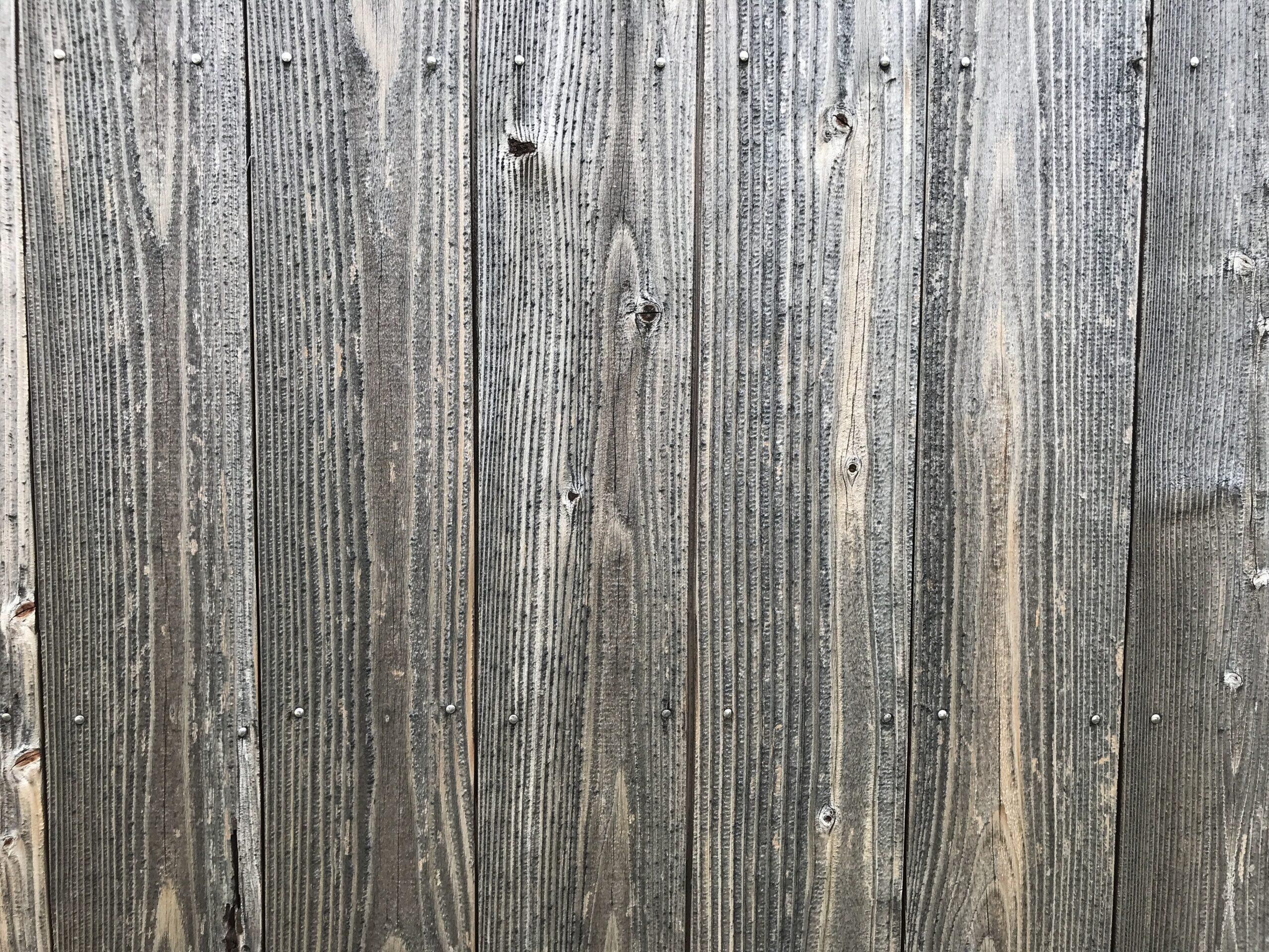 東海市 木部塗装