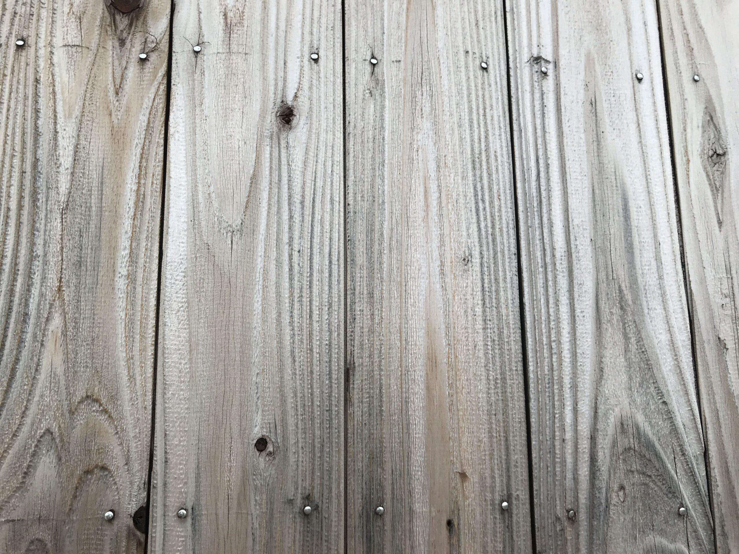 東海市 木部塗装工事