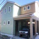 東海市 外壁塗装 屋根塗装