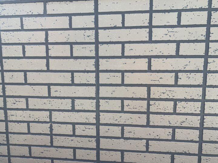 常滑市 外壁塗装 多彩