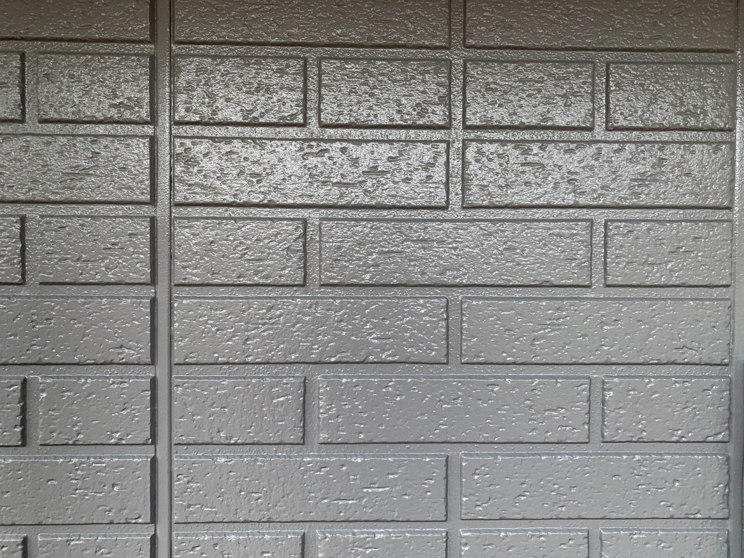 外壁塗装 色
