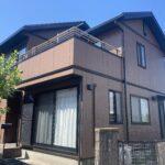 武豊町 外壁塗装 屋根塗装